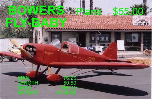 fly babywprplans (Small)